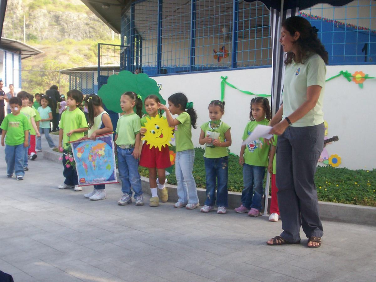 8.23-Día del niño Galería 2